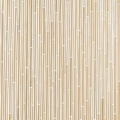 3Form Structured Bamboo 1417 (Full Panel)