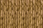BAMBOO WEATHERED fusion wall panel