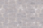 BURNISHED SILVER fusion wall panel