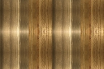 GOLD RIBBON fusion wall panel