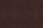 WENGE MED fusion wall panel