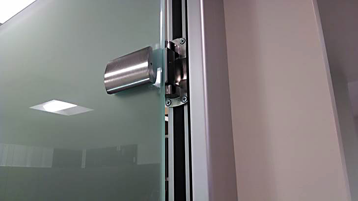 Outstanding Delf Entrance Door Pull Handle Photos