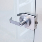 door-hardware-housing-kit-glass-doors-2