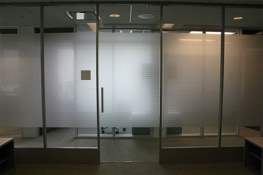 Flex Office Wall System  Demountable Movable Sustainable Walls