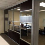 Flex series multiple wall material panels