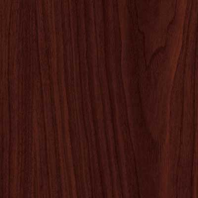 Empire Mahogany Laminate Door Finish & 7122K-07_Empire-MahoganySL.jpg?x55849