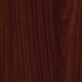 Empire Mahogany Laminate Door Finish