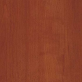 Biltmore Cherry Laminate Door Finish