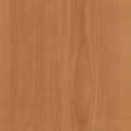 Fonthill Pear Laminate Door Finish