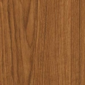 Nepal Teak Laminate Door Finish