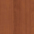 Amber Cherry Laminate Door Finish
