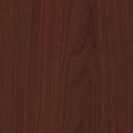 Brighton Walnut Laminate Door Finish