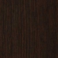 Cafelle Laminate Door Finish