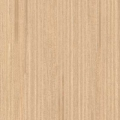 Blond Echo Laminate Door Finish