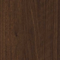 Columbian Walnut Laminate Door Finish