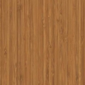 Asian Sun Laminate Door Finish