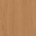 Harvest Maple Laminate Door Finish