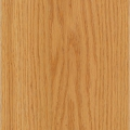 Honey Oak Veneer Door Finish