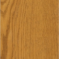 Toast Oak Veneer Door Finish