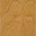 Cane Birch Veneer Door Finish