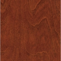 Cinnamon Birch Veneer Door Finish