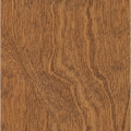 Nutmeg Birch Veneer Door Finish