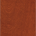 Saffron Birch Veneer Door Finish