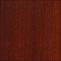 GR-5_June-Mahogany