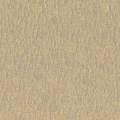 GUILFORD OF MAINE - Nitro - Ale fabric