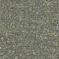 GUILFORD OF MAINE - Here and Now - Lichen fabric
