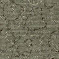 GUILFORD OF MAINE - Lily Pad - Cement fabric