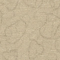 GUILFORD OF MAINE - Lily Pad - Latte fabric