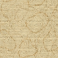 GUILFORD OF MAINE - Lily Pad - Squash fabric