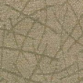 GUILFORD OF MAINE - Network - Celery fabric