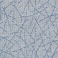 GUILFORD OF MAINE - Network - Harbor fabric