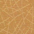 GUILFORD OF MAINE - Network - Sunbeam fabric