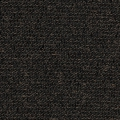 GUILFORD OF MAINE - Spinel - Obsidian fabric