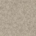 GUILFORD OF MAINE - Nitro - Rootbeer fabric
