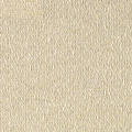 GUILFORD OF MAINE - Spinel - Sandstone fabric