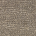 GUILFORD OF MAINE - Spinel - Guilden fabric