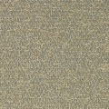 GUILFORD OF MAINE - Spinel - Tiger Eye fabric