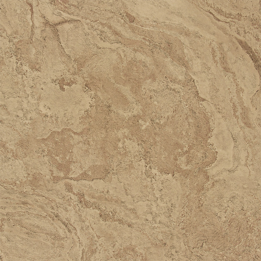 ... Interior Wall Finishes Material By Nxtwall Special Designer Wall  Finishes