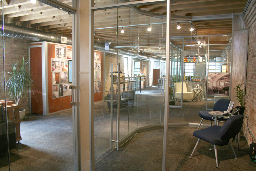 Movable door more movable glass walls sc 1 st pinterest for Movable glass wall systems