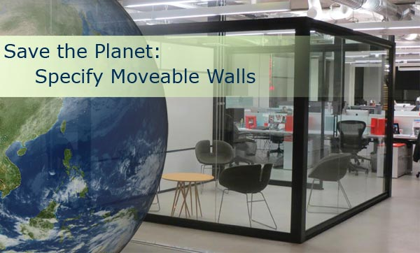 Save-the-Planet-Specify-Moveable-Walls