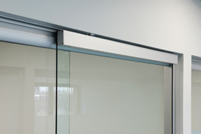 sliding office doors.  doors types of sliding door systems inside sliding office doors o