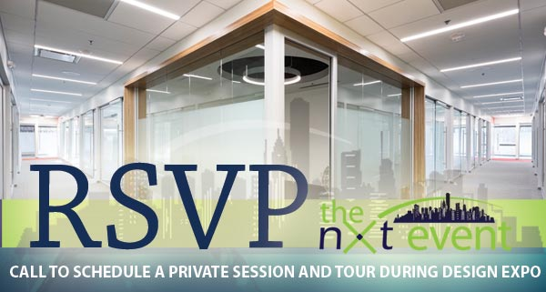 Announcing-NxtWalls'-Newly-Remodeled-Chicago-Demountable-Wall-Showroom