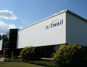 nxtwall-demountable-wall-systems-corporate-building