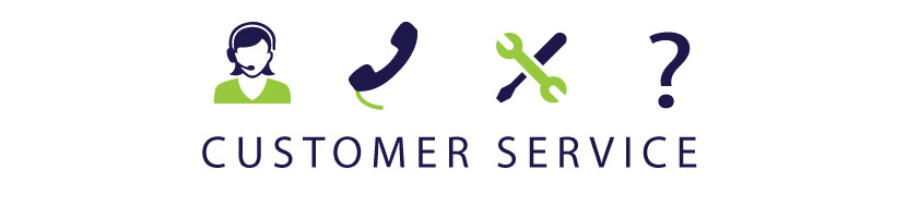NxtWall Customer Service Image