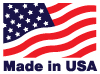 Made in USA - NxtWall