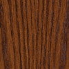 Plain Sliced Red Oak - Nutmeg